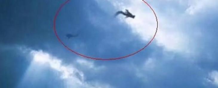 三个盗墓贼盗墓所经历的民间真实故事的记录片!